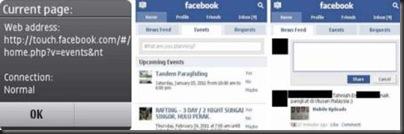 4-aplicaciones-de-Facebook-gratis-para-celulares-Nokia-todas