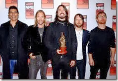 compra boletos foo fighters en linea ticketmaster