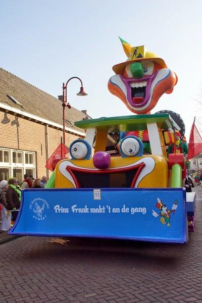 15-02-2015 Carnavalsoptocht Gemert. Foto Johan van de Laar© 062.jpg