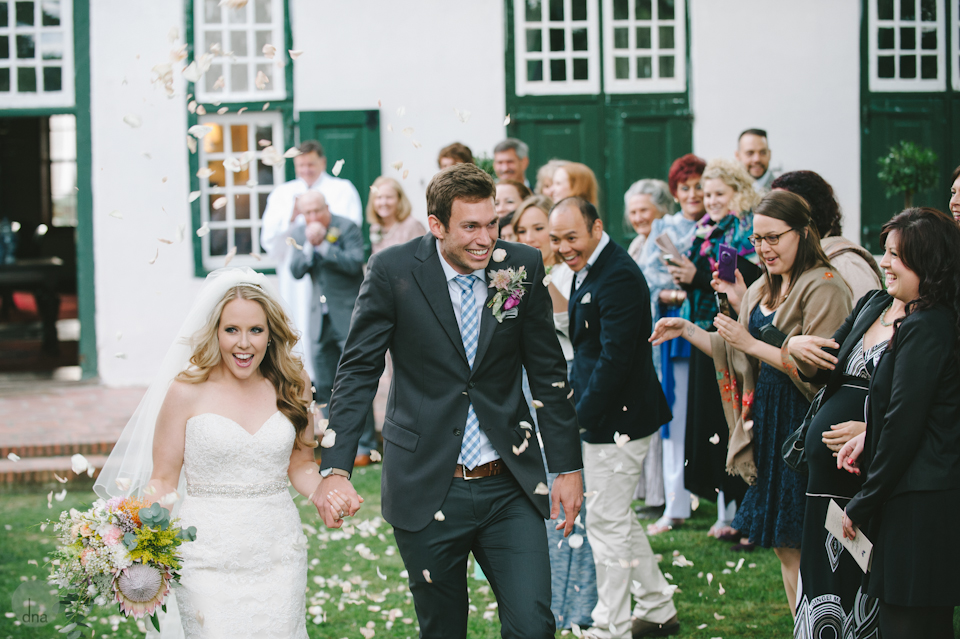 Amy and Marnus wedding Hawksmore House Stellenbosch South Africa shot by dna photographers_-615.jpg