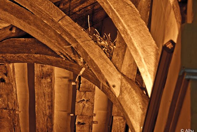 20101207 Château Gontier Photos de nuit-7.jpg