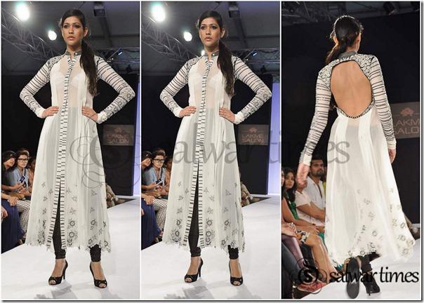 Kushboo_Prem_Lakme_Fashion_Week_2013 (4)