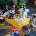 Fairy Display 1.jpg