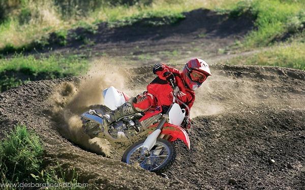wallpapers-motocros-motos-desbaratinando (65)
