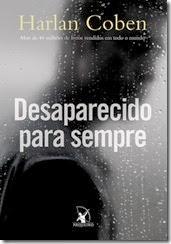 Capa_DesaparecidoParaSempre_18mm.pdf
