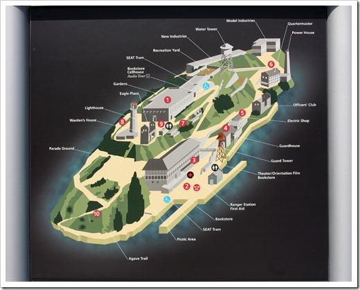 120408_Alcatraz_31