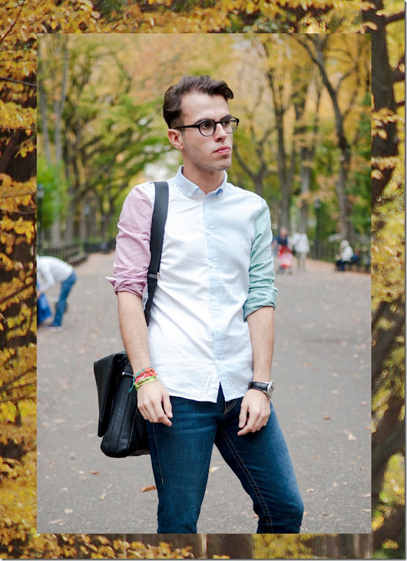 central park streetstyle 007