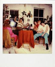 jamie livingston photo of the day February 01, 1984  ©hugh crawford