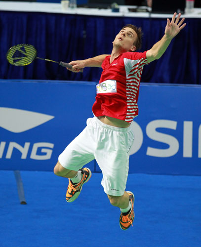Li-Ning China Open 2012 - 20121115-1921-CN2Q3599.jpg