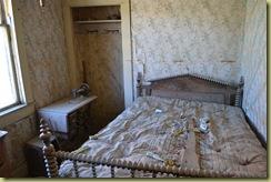 Bo House Inside-2