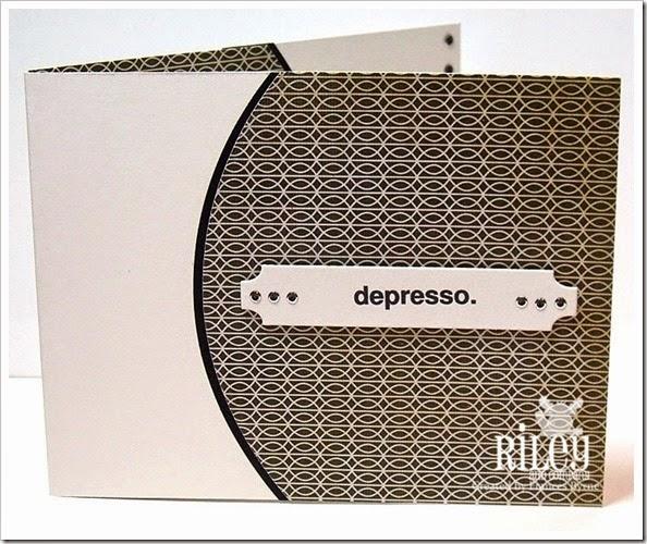 Riley-Depresso2-wm