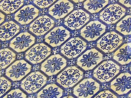 03. Azulejos Portugalia.JPG