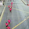 carreradelsur2014km1-009.jpg