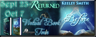 Returned and Before Banner 450 x 169
