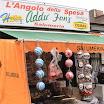 TOPCARDITALIA L'ANGOLO DELLA SPESA.jpg