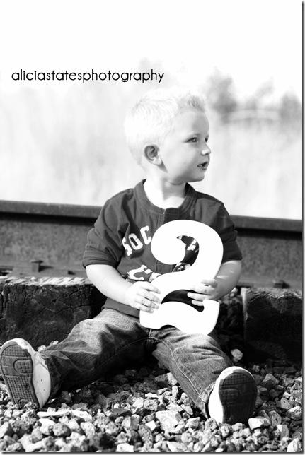 utahchildrenphotography-aliciastates-09