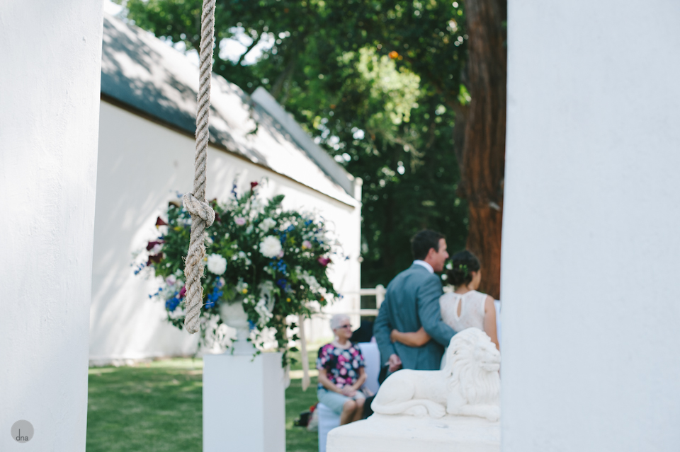 Caroline and Nicholas wedding Zorgvliet Stellenbosch South Africa shot by dna photographers 253.jpg