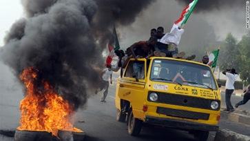 120109013215-nigeria-strike-bus-fire-story-top