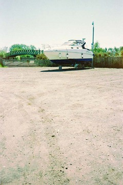 Burton-Waters-Marina-16---XPRO