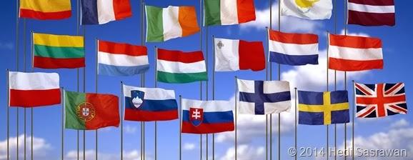 5 Alasan Melakukan Hubungan Internasional