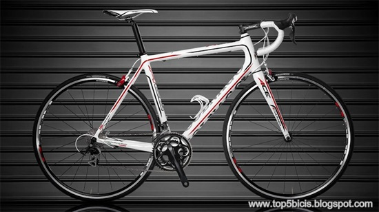 Colnago Ace 2012