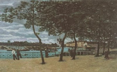 Guillaumin, Jean Baptiste Armand.jpg