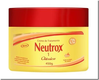 cr_trat_neutrox1_classico1