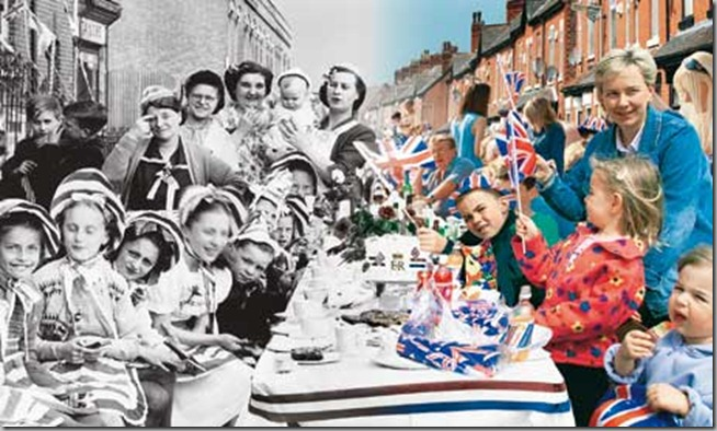 Queens-Jubilee-street-party-poster