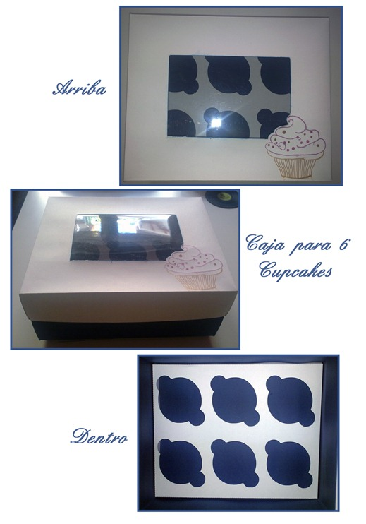 caja6cupcakes