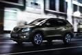2014-Nissan-X-Trail-Rogue-2_thumb.jpg?imgmax=800