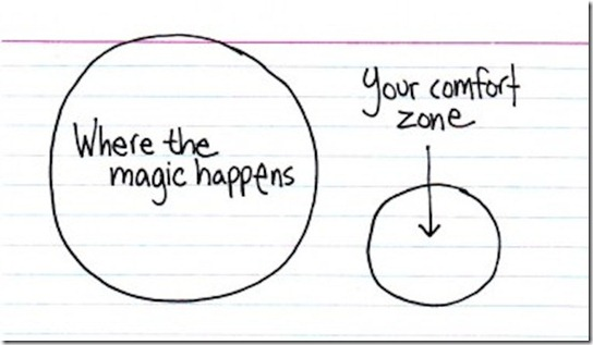 7-your-comfort-zone-is-not-where-the-magic-happens