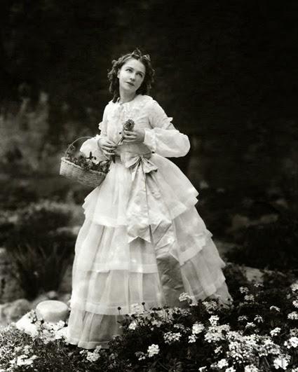 Dorothy Gish  003
