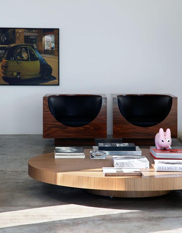 LA house by studio guilherme torres 7