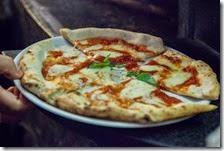 Al via la petizione per far diventare la pizza patrimonio Unesco