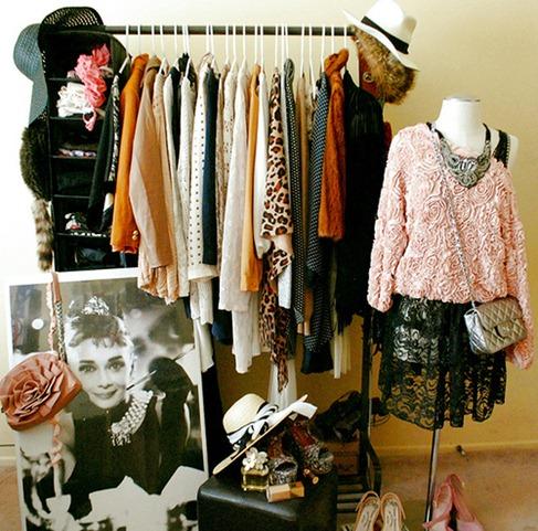 lustforlife-closet-5