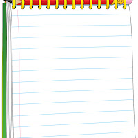 STATIONERY_NOTEPAD.jpg