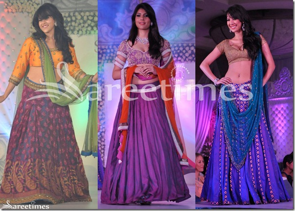 Celebrities_Neeta_Lulla_Shehnai_Collection(3)