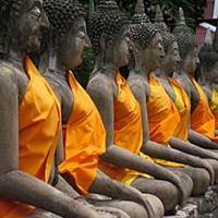 visado tailandia descubrir tours