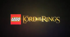 LegoLordoftheRings