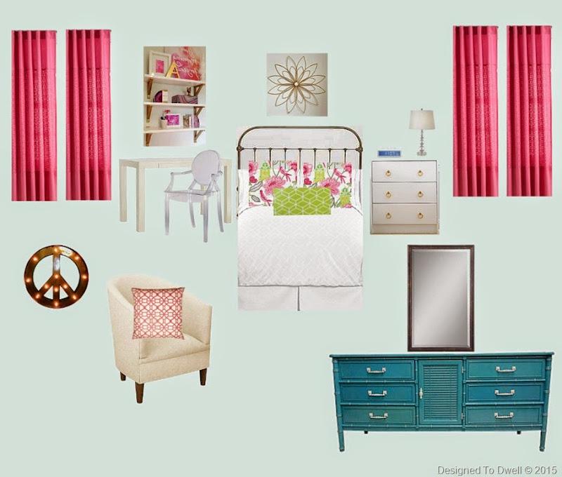 OB-Elie's Room