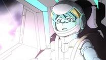[sage]_Mobile_Suit_Gundam_AGE_-_47_[720p][10bit][D90A9506].mkv_snapshot_18.43_[2012.09.10_16.02.34]