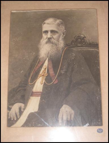 Mar Abimalek Timotheus