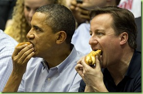 bo cam hot dogs