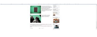 kopiBrigitte.de Juli2011_Page_2