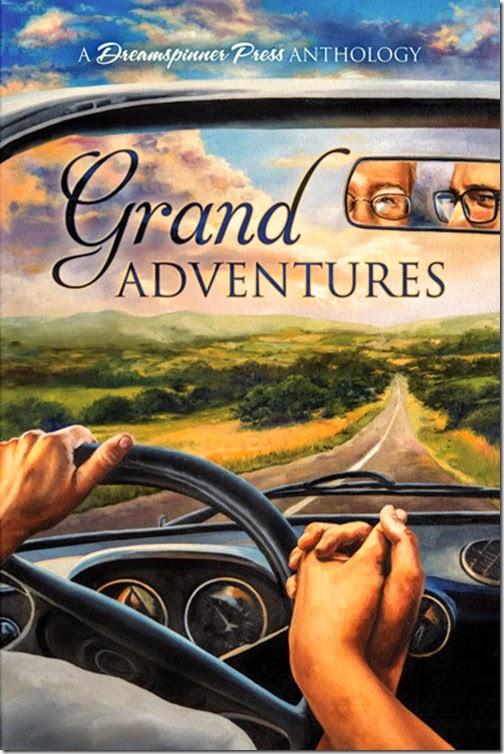GrandAdventuresLG