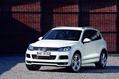 VW-2014-USA-4