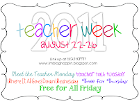 [TeacherWeek%255B12%255D.png]