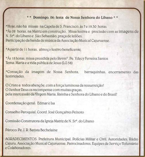 nossa_sra_libano1 (3)