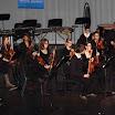 Nacht van de Muziek 20 dec 2012 2012-12-20 021 [1280x768].JPG
