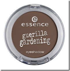 ess_GuerillaGardening_Eyeshadow02